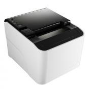 Tiskárna OKPRINT 250, USB/RS-232/Ethernet