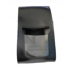 Ochranné pouzdro pro tiskárnu Rongta RPP-200