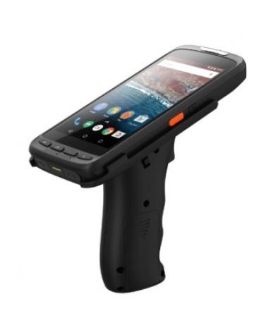 Držák - pistole pro Security PDA T52