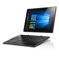 Lenovo IdeaTab MiiX 320, 64GB + Windows 10