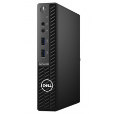 Mini PC Dell Optiplex 3080 MFF + Windows 10 Pro