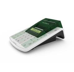 Elcom Euro-50TEi Mini LAN, 2.000 PLU