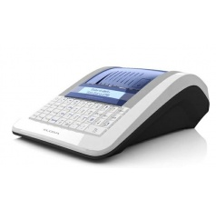 Elcom Euro-150TEi WiFi, 10 000 PLU