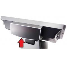 Displej VFD pro POP-650