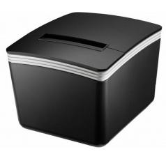 Tiskárna OKPRINT 300, Wi-Fi/USB, černá