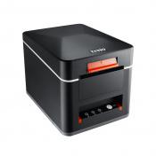 Tiskárna OKPRINT 350, RS-232/Ethernet, černá