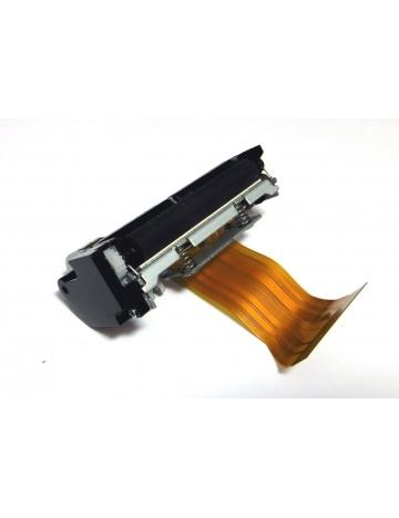 Tiskárna PT48B pro Euro-50TEi