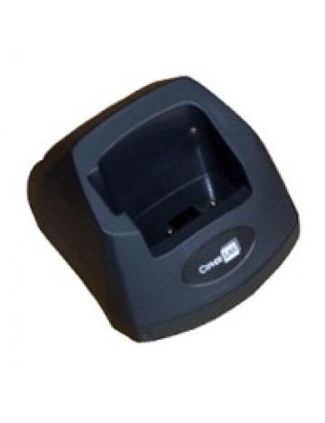 Přenosová jednotka CPT 8300 RS232