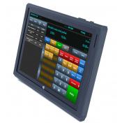 Pokladní tablet MP-1311