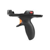 Pistolová rukojeť pro UROVO DT50