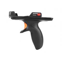 Držák - pistolová rukojeť pro UROVO DT50