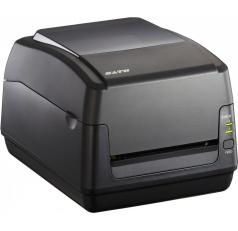 Tiskárna etiket SATO WS408TT, RS-232, USB, LAN - POUŽITÉ