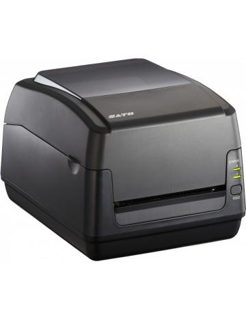 Tiskárna etiket SATO WS408TT, RS-232, USB, LAN
