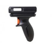 Držák - pistole pro Point Mobile PM85