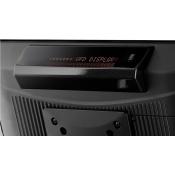 Displej VFD pro PT6100
