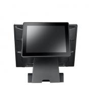 """Zákaznický displej LCD 10,4"""" černý pro POS-1000-B"""