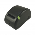 Tiskárna OKPRINT 058, USB/RS-232, černá