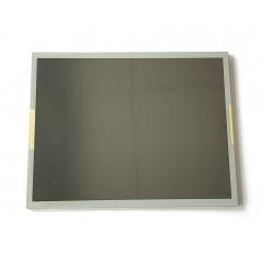 """Náhradní LCD panel 15"""" pro PPD-1000/1500/3000"""