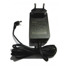 Adaptér pro registrační pokladny Euro-50TEi Mini
