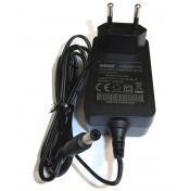 Adaptér pro registrační pokladny Euro-150 TEi