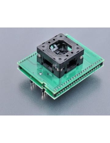 DIL48 / QFN48-2.02 ZIF PX-5