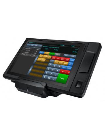 Pokladní tablet MP-1310