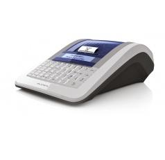 Elcom Euro-150TEi LAN, 10 000 PLU