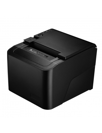Tiskárna OKPRINT 250CL, USB/RS-232/Ethernet