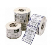 Etikety Z-Perform 1000D 102x152 mm, bílé