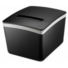 Tiskárna OKPRINT 300, USB/RS-232/Ethernet, černá