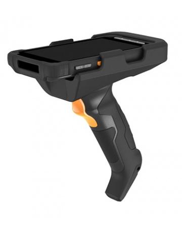 Držák - pistole pro Point Mobile PM80