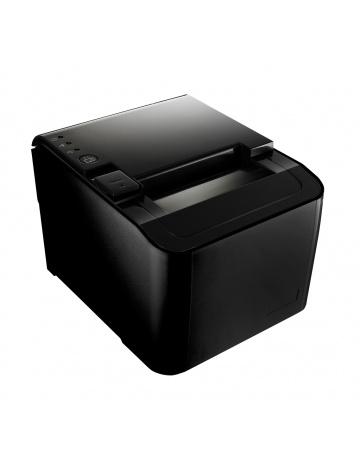 Tiskárna OKPRINT 250C, USB/RS-232/Ethernet