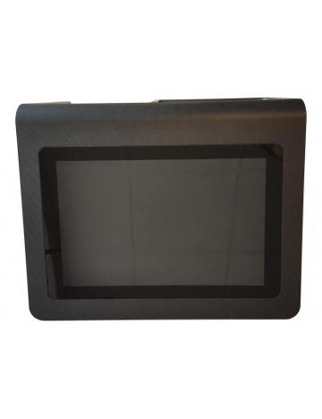 Dotykový panel s LCD displejem a přední šasi pro MiniPOS