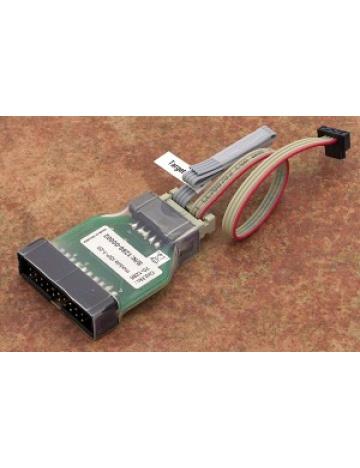 module ISP-1-20