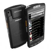 Security PDA DFS-T52 - Použité zboží