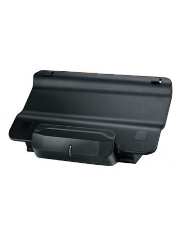 Dokovací stanice pro tablet MP-1311