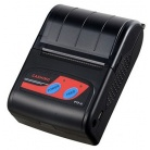 Mobilní tiskárna Cashino PTP-II BT24/USB, pro iOS