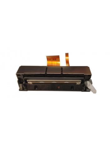 Tiskárna pro MiniPOS