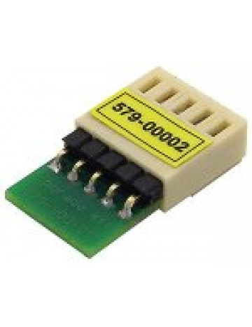 Xprog2 to SmartProg2 Upgrade Kit