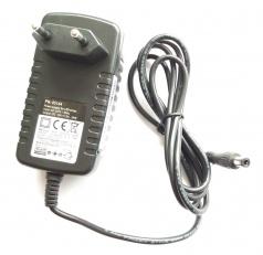 Adaptér pro PPD-1000/3000, 12V/ 2A (ekvivalent)