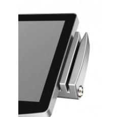 Čtečka MSR a I-Button pro POP-650