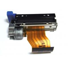 Tiskárna LTPD245A-384-E s válečkem