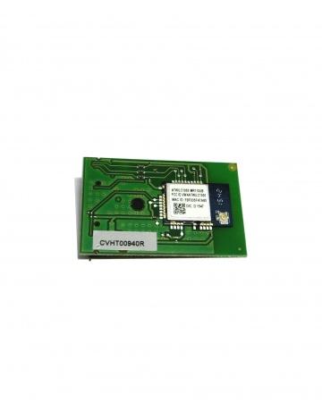 DPS WiFi modul E50i a E150i v.2.2